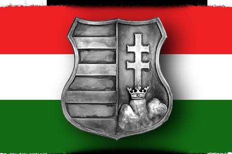 A Kossuth címer