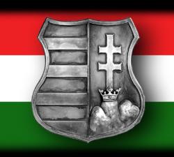 Kossuth címer